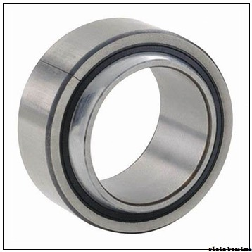 IKO PRC 20 plain bearings