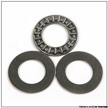 SNR 23032EAKW33 thrust roller bearings