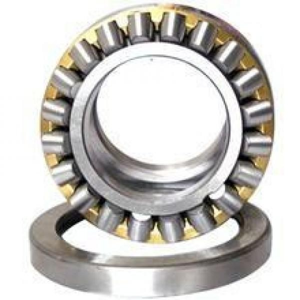NSK Original Hm88542/Hm88510 Inch Taper Roller Bearings