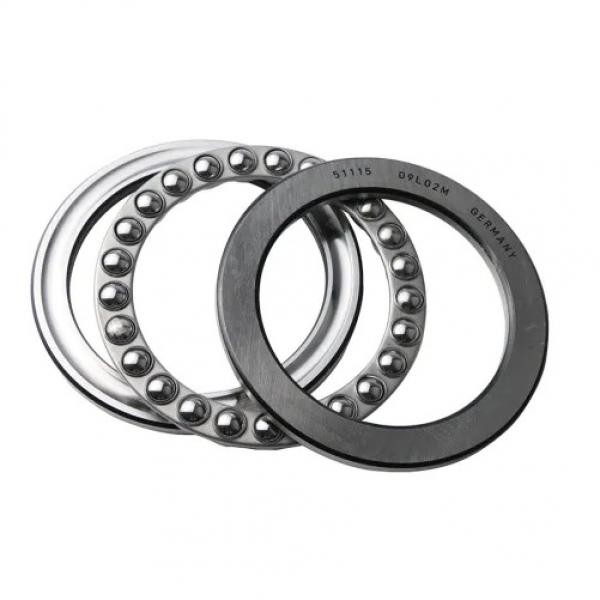 Hm89449/Hm89410 (HM89449/10) Tapered Roller Bearing for Reducer Vibration Motor Caster Shaft Special Lathe Motor Electric Drum Automobile Motorcycle Testing