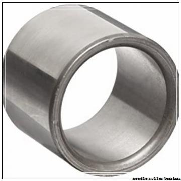 Toyana K05x08x10 needle roller bearings