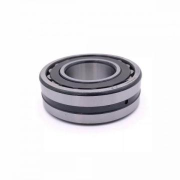 Ball and Rolling Bearing Factory Hm88510 Tapered Roller Bearing