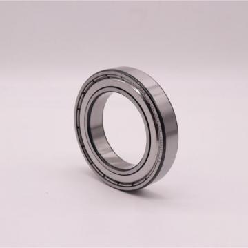 Roller Bearing Distributor of NTN Timken NSK SKF NACHI Koyo IKO Rolling Bearing 32205 32206 32207 32208 32209 32210 32211 32306 32307 for Motor Vehicle