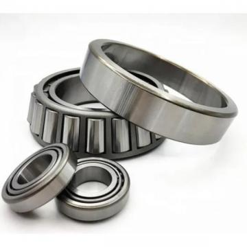 SKF/ NSK/ NTN/Timken Brand High Standard Own Factory Tapered/Taper/Metric/Motor Roller Bearing 32205 32207 32209 32211 32213