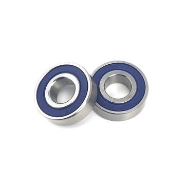 Timken 655/653 Taper Roller Bearing