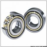 900,000 mm x 1280,000 mm x 220,000 mm  NTN SF18004DF angular contact ball bearings