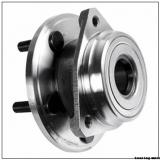 SNR ESP208 bearing units