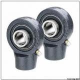 SNR EXP306 bearing units