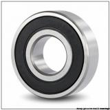 55,5625 mm x 120 mm x 65 mm  SNR UK213+H-35 deep groove ball bearings
