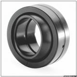 6 mm x 16 mm x 9 mm  IKO GE 6G plain bearings