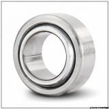 22,225 mm x 25,4 mm x 19,05 mm  INA EGBZ1412-E40 plain bearings