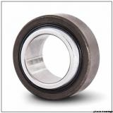 AST ASTEPBF 2528-21 plain bearings