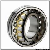360 mm x 540 mm x 134 mm  KOYO 23072RK spherical roller bearings