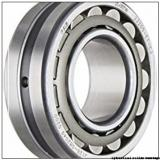 AST 23228MB spherical roller bearings