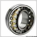 260 mm x 440 mm x 180 mm  SKF 24152CC/W33 spherical roller bearings