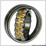 340 mm x 620 mm x 224 mm  KOYO 23268RHA spherical roller bearings