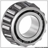 40 mm x 80 mm x 38 mm  SNR FC35103 tapered roller bearings