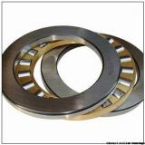Timken K.81110TVP thrust roller bearings
