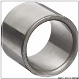 Timken M-8121 needle roller bearings