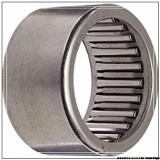 KOYO MJ-24161 needle roller bearings