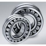 Hot Sell Timken Inch Taper Roller Bearing 663/653 Set405