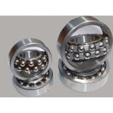 Hot Sales NSK NTN Koyo Timken Tapered Roller Bearing (32204 32205 32206 32207)