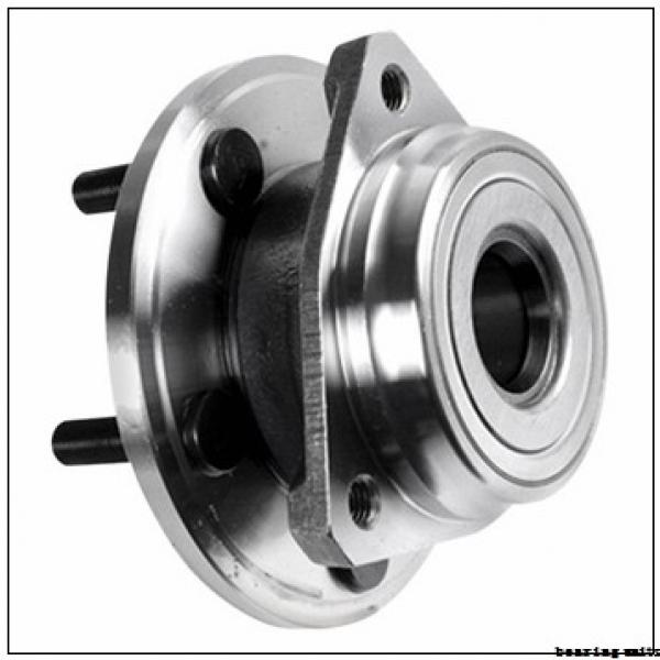 SNR UCPE215 bearing units #1 image