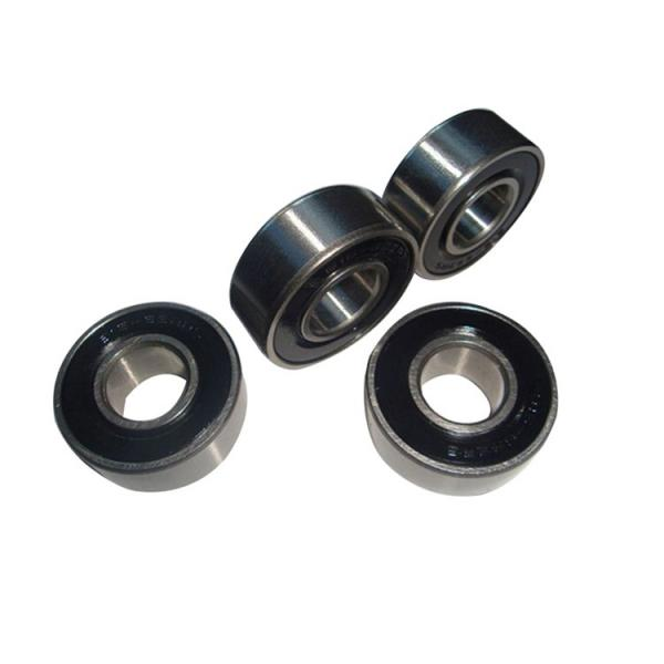 Timken Quality Inch Tapered Roller Bearings M86649/M86610 for Truck Wheels Hm88542/Hm88510 Hm88547/Hm88510 Hm89446/Hm89410 Lm102949/Lm102910 Lm104947A/Lm104910 #1 image